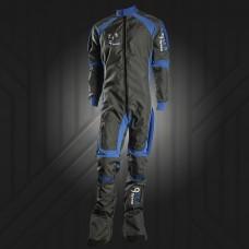 RW skydiving jumpsuit