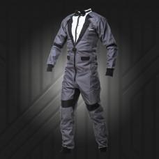 Skydive freefly jumpsuit tuxedo